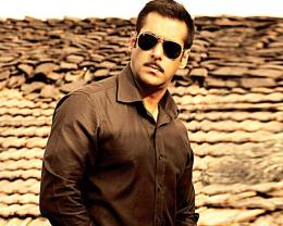 Related to Kick Salman Khan HD Wallpapers Free Download | KICK MOVIE 921