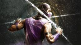 Mortal Kombat Scorpion HD Wallpapers 256