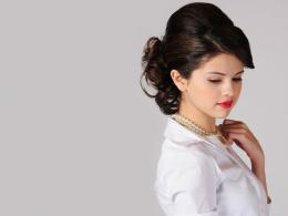 Selena Gomez 6 Wallpapers | HD Wallpapers 863