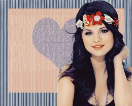 Selena WallpaperSelena Gomez Wallpaper9791580Fanpop 579