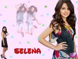 selena gomez wallpapers for computer 1050