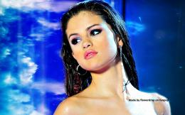 Selena WallpaperSelena Gomez Wallpaper33039863Fanpop 716