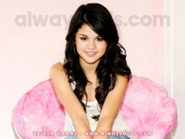 Bollywood Sports Mobiles Cars Funny & etc : Selena Gomez Wallpapers 998