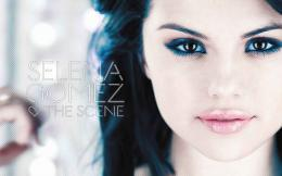 selena gomez hd wallpapers selena gomez hd wallpapers selena gomez 1625