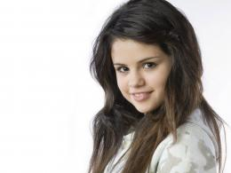 Selena Gomez 28 Wallpapers | HD Wallpapers 1815