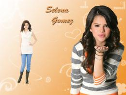 Selena Gomez Wallpaper 001 « elcompumundohypermegared 558