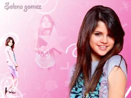 selenaSelena Gomez Wallpaper24087420Fanpop 130