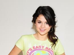 Selena WallpaperSelena Gomez Wallpaper18600876Fanpop 156