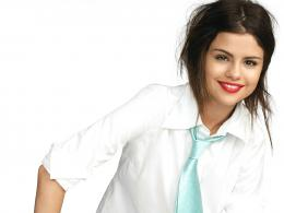 Selena WallpaperSelena Gomez Wallpaper25854688Fanpop 788
