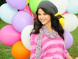 Selena WallpaperSelena Gomez Wallpaper21145045Fanpop 525