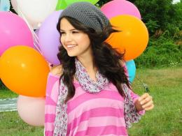 Selena WallpaperSelena Gomez Wallpaper21145052Fanpop 399