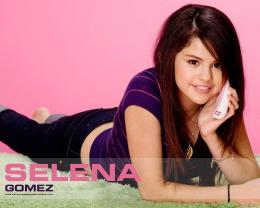 Selena Gomez WallpapersPicwall 482