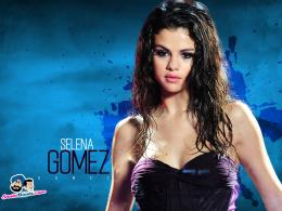 All Wallpapers: Selena Gomez new Hot HD Wallpapers 2012 1453