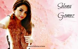 Selena WallpaperSelena Gomez Wallpaper33039797Fanpop 1613
