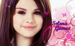 SELENA NEW WALLPAPERSSelena Gomez Wallpaper24729439Fanpop 595
