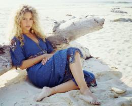 shakira hd wallpaper 2013 14 shakira hd wallpaper 2013 14 872
