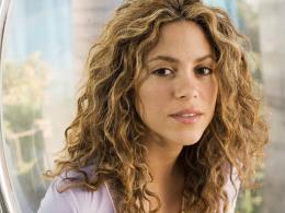 shakira wallpaper shakira wallpaper hd shakira wallpapers shakira 651