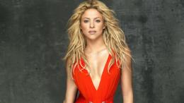 Shakira 2013 Shakira Background HD Wallpaper Shakira 2013 Shakira 717