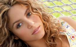 Shakira HD wallpapers 1948