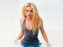 Shakira hot pics hd, Shakira hot hd wallpapers, Shakira hd wallpapers 1488