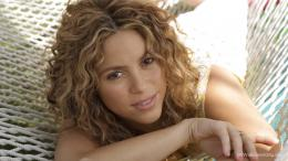 Shakira HD Wallpapers Widescreen 1080p 1983