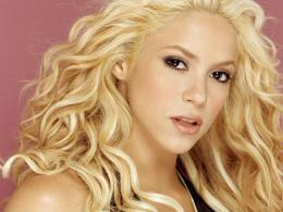 wallpapers hd wallpapers hot wallpapers latest shakira hot wallpapers 1923