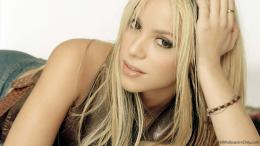 Shakira HD Wallpapers Widescreen 1080p 1072