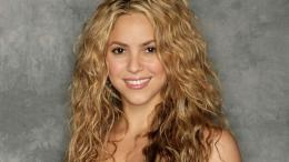 Tagged with: Shakira Latest Top Wallpaper Shakira Latest Wallpaper 175