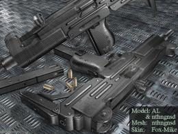 gun wallpaper gun wallpaper gun wallpaper gun wallpaper gun wallpaper 1061