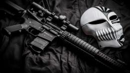 Weapon HD Wallpaper | Weapon Images | Cool Wallpapers 190