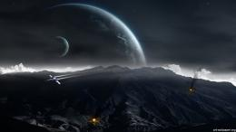 space art hd wallpapers13 jpg 967