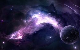 space wallpapers hd space wallpapers hd 184