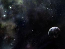 Wallpapers HD: Space Art Wallpapers Hd Excelente calidadFondos de 696