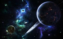 Space Art Wallpaper Space HD Pictures 20131440x900 pixelPopular HD 183