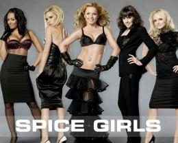 spice girls wallpaper spice girls top wallpapers spice girls image 1827