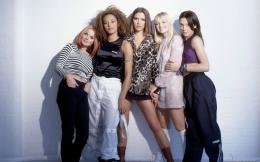 Spicegirls wallpapers 1280x800 1440x900 1680x1050 1920x1200 1259
