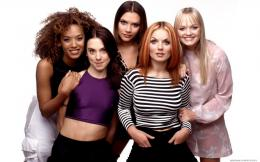 Spicegirls wallpapers 1280x800 1440x900 1680x1050 1920x1200 1097