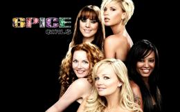 Spice Girls HD Wallpapers 1715