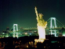 Statue of liberty wallpaper and make this Statue of liberty wallpaper 723