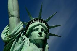 Alpha Coders Wallpaper Abyss Man Made Statue Of Liberty 224891 490