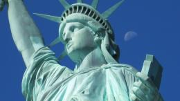 statue of liberty wallpaper widescreen statue of liberty wallpaper 1445