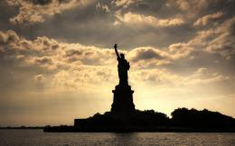 liberty drawing statue of liberty image statue of liberty close photo 1143