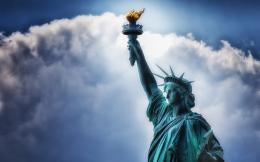 Statue of Liberty Wallpapers 604