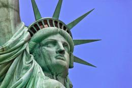 Statue of Liberty Wallpapers HD 592