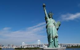 Statue of Liberty wallpapers and images 1048