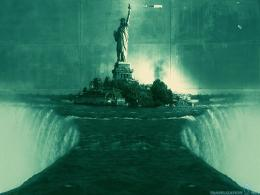 Beautiful Examples Of Statue Of Liberty Wallpapers 1733