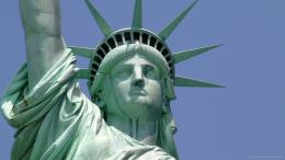 Statue of Liberty Wallpapers 435