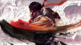 Download street fighter Ryu and Ken Pictures Backgrounds Hd Wallpapers 616