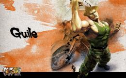Street Fighter 4 HD Wallpaper | Street Fighter 4 Photos | Cool 925