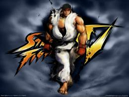 Street Fighter 4 4 Wallpapers | HD Wallpapers 285